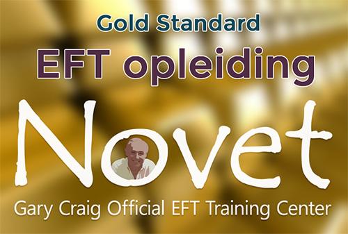 EFT opleiding voor professionals